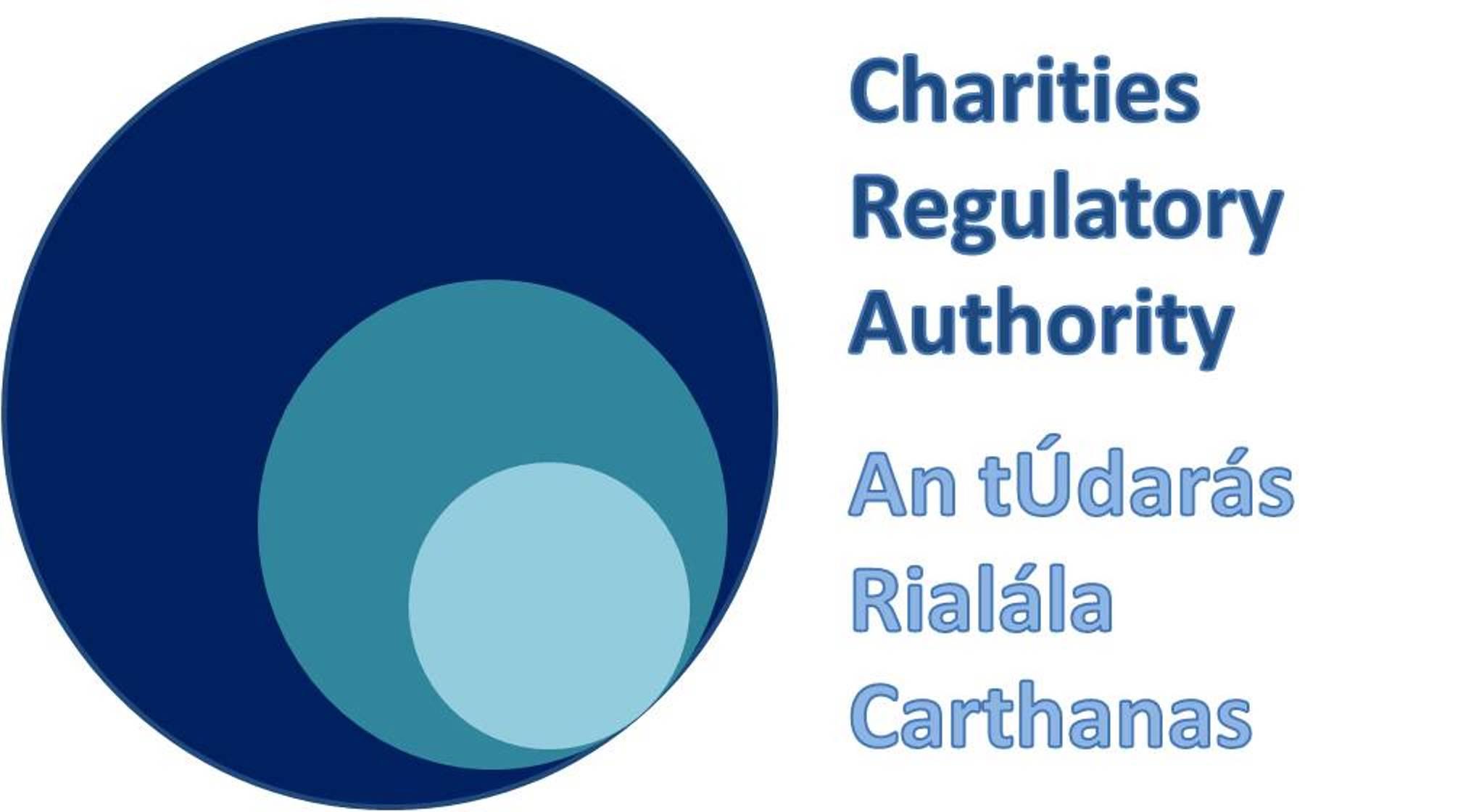 Charities Regulatory Authority