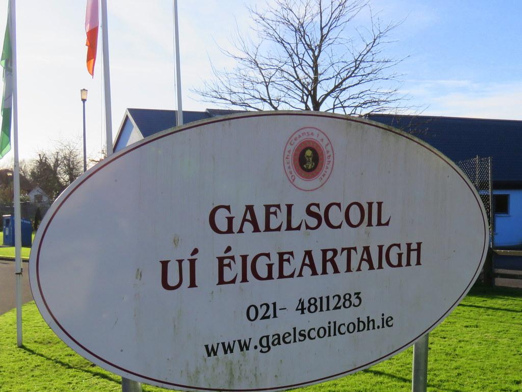 Imokilly-in-Gaelscoil-Ui-Eigeartaigh-Cobh-1
