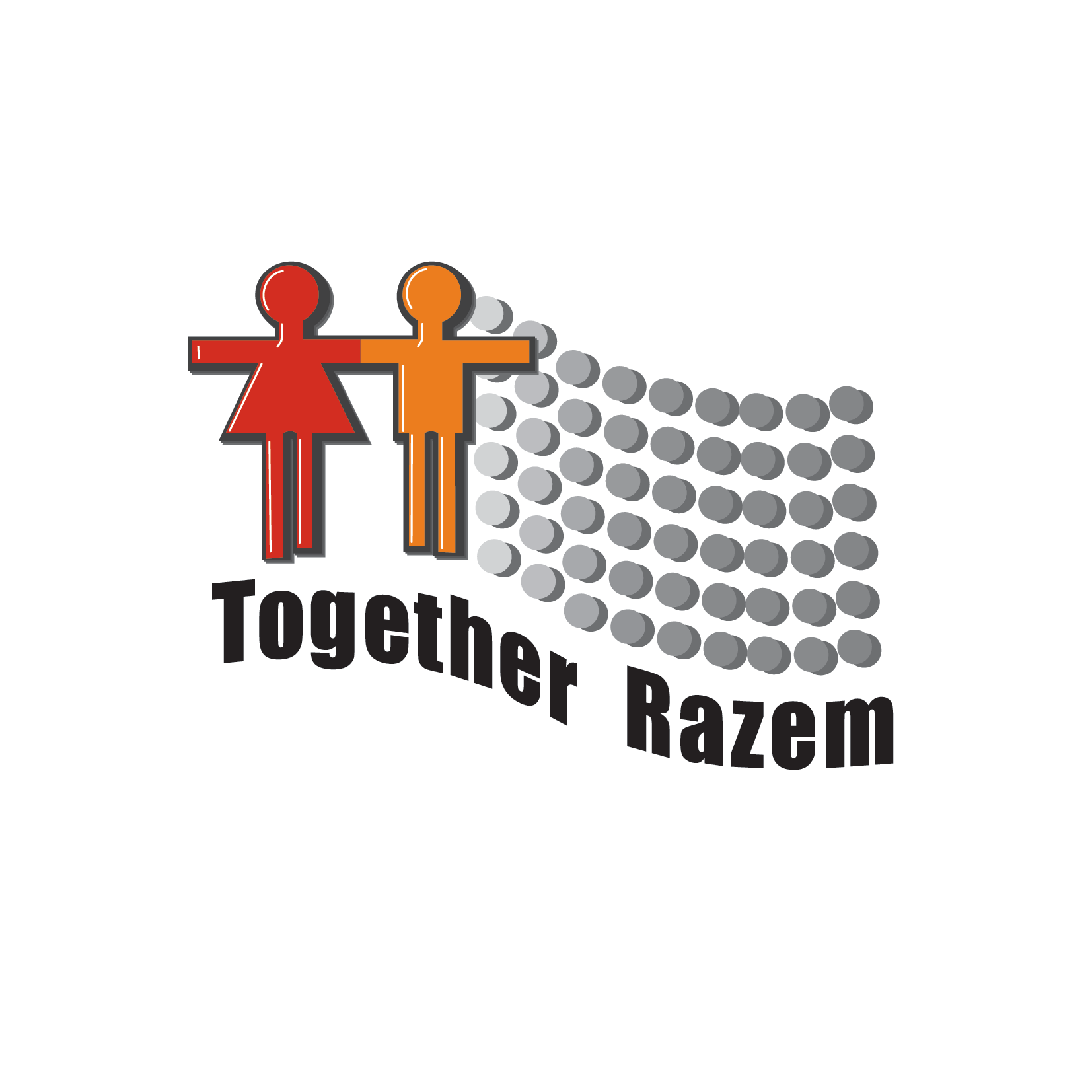 logotogetherrazem