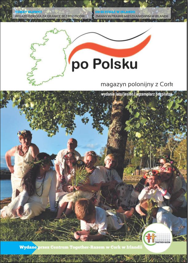 kwartalnik_Po_Polsku