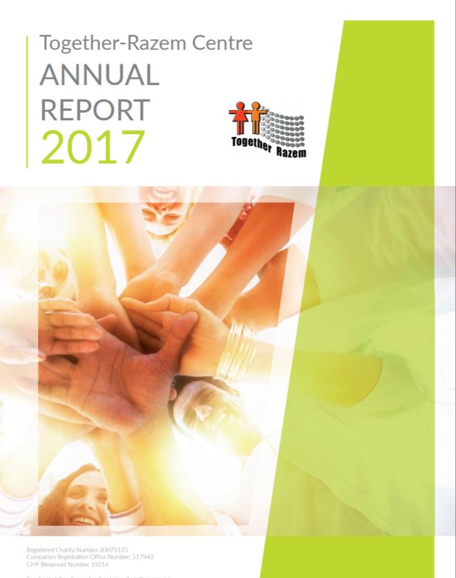 raportroczny2017