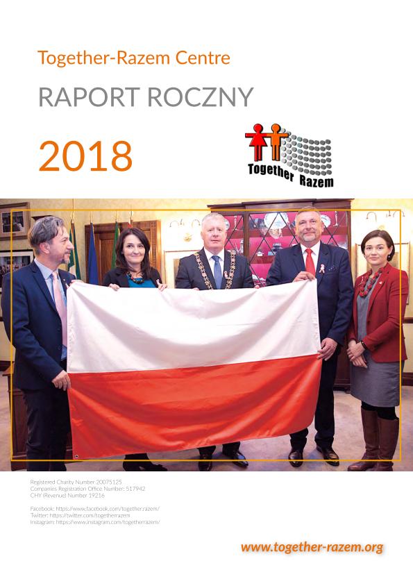 raportroczny2018