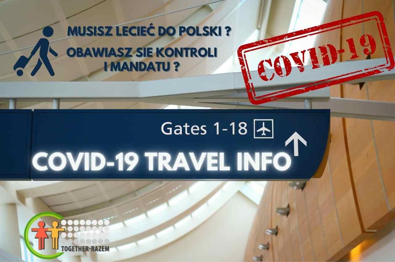 leciec do polski22 1