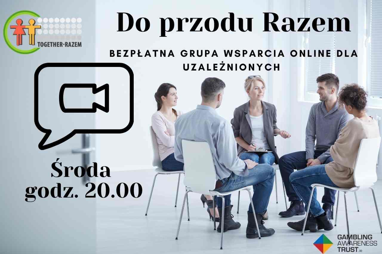 grupa wsparcia zdjecie1 PL