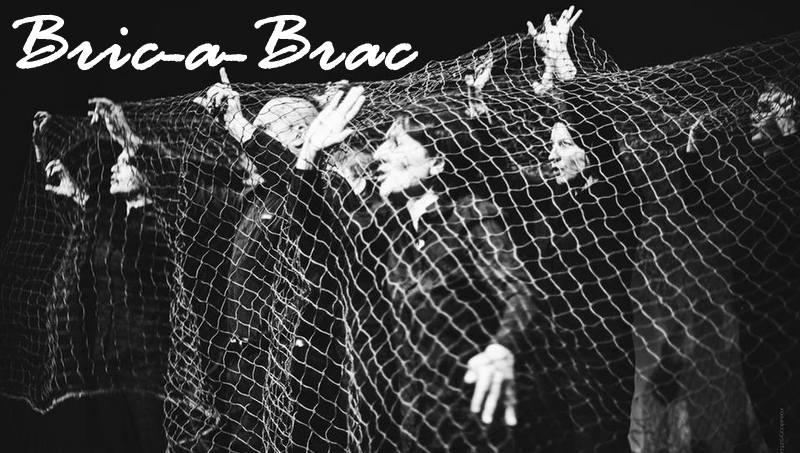 Grupa Bric-a-Brac
