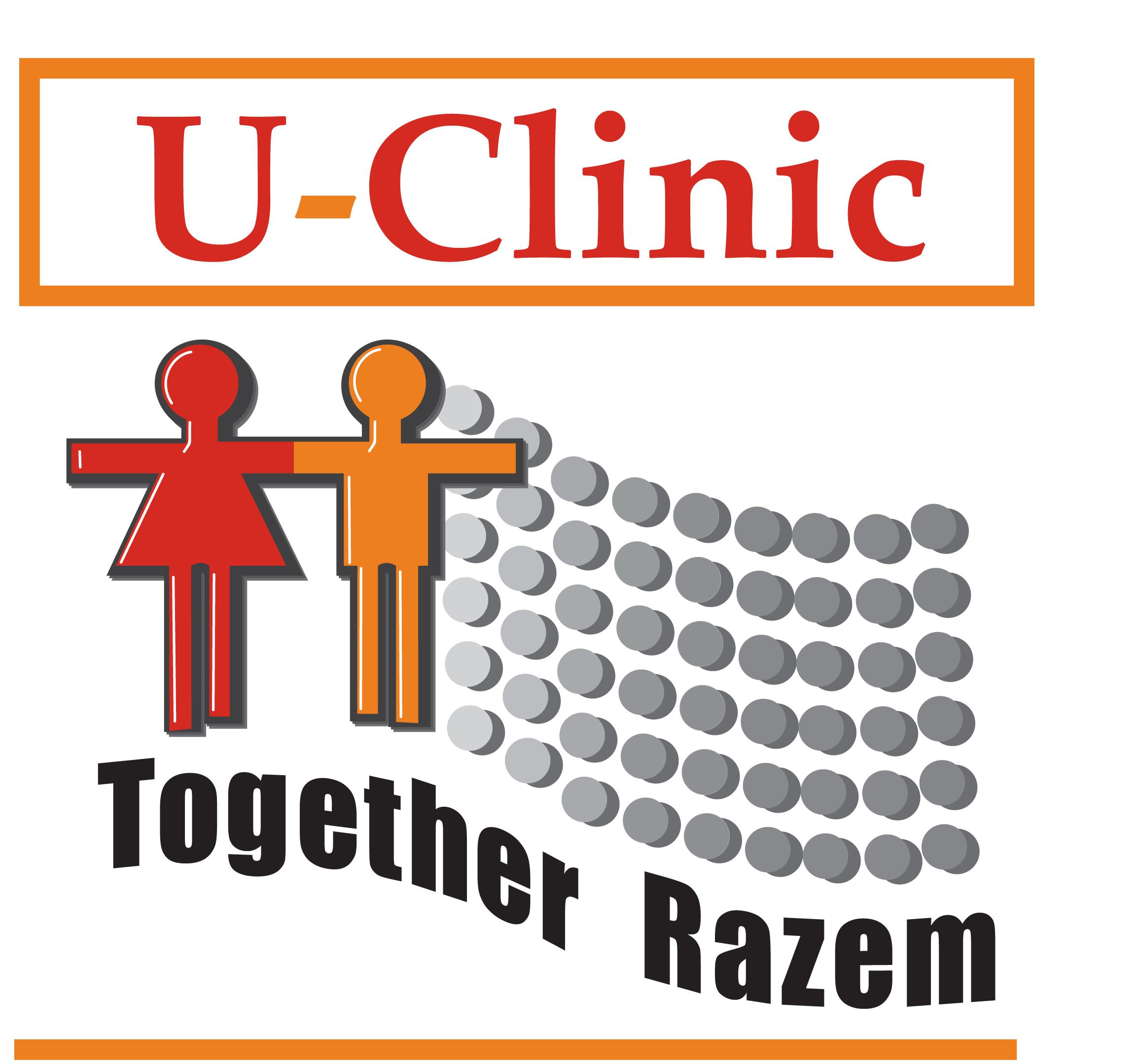 Psychoterapia w Poradni U-Clinic