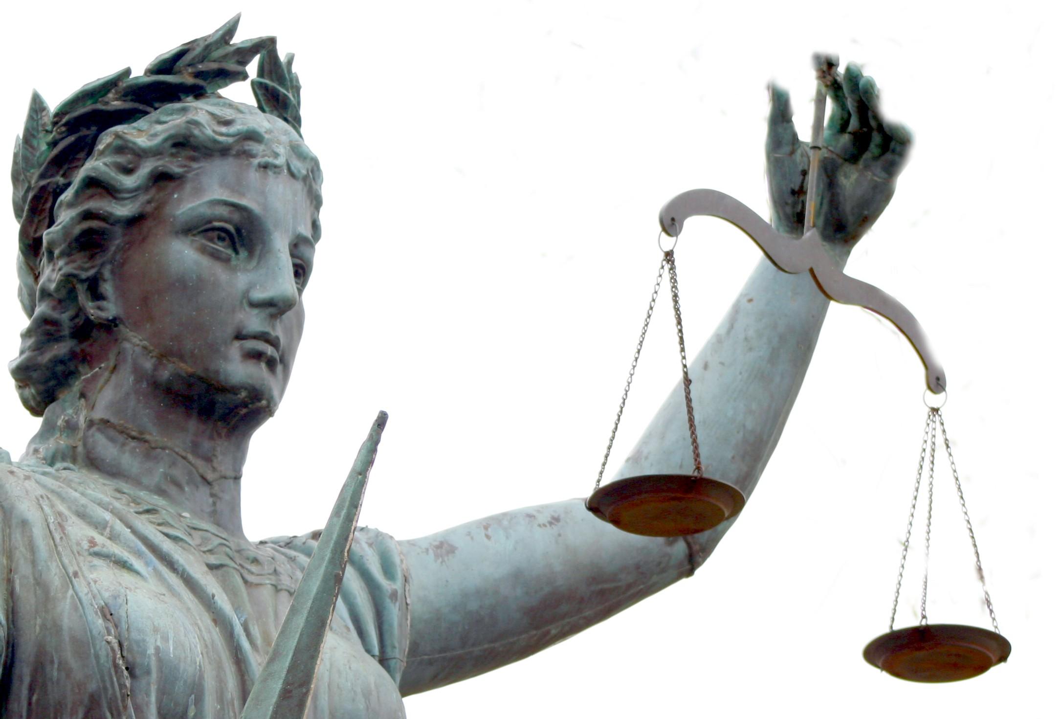 Porady Prawnika