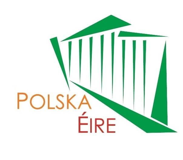 Polska Eire Festival